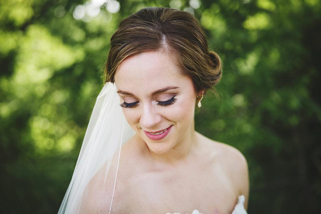 Bride: Jessie   6.11.16  Rachel Schirano Photography   www.rachaelschirano.com