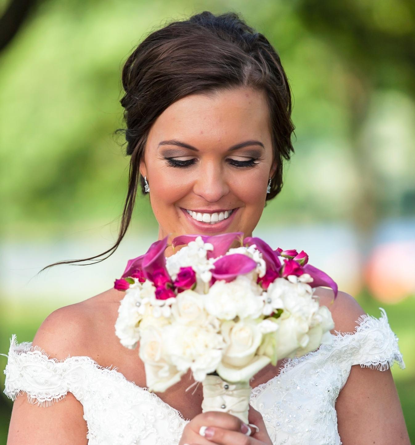 Bride: Brittni   5.28.16  Timothy Whaley & Associates  www.twaphoto.com