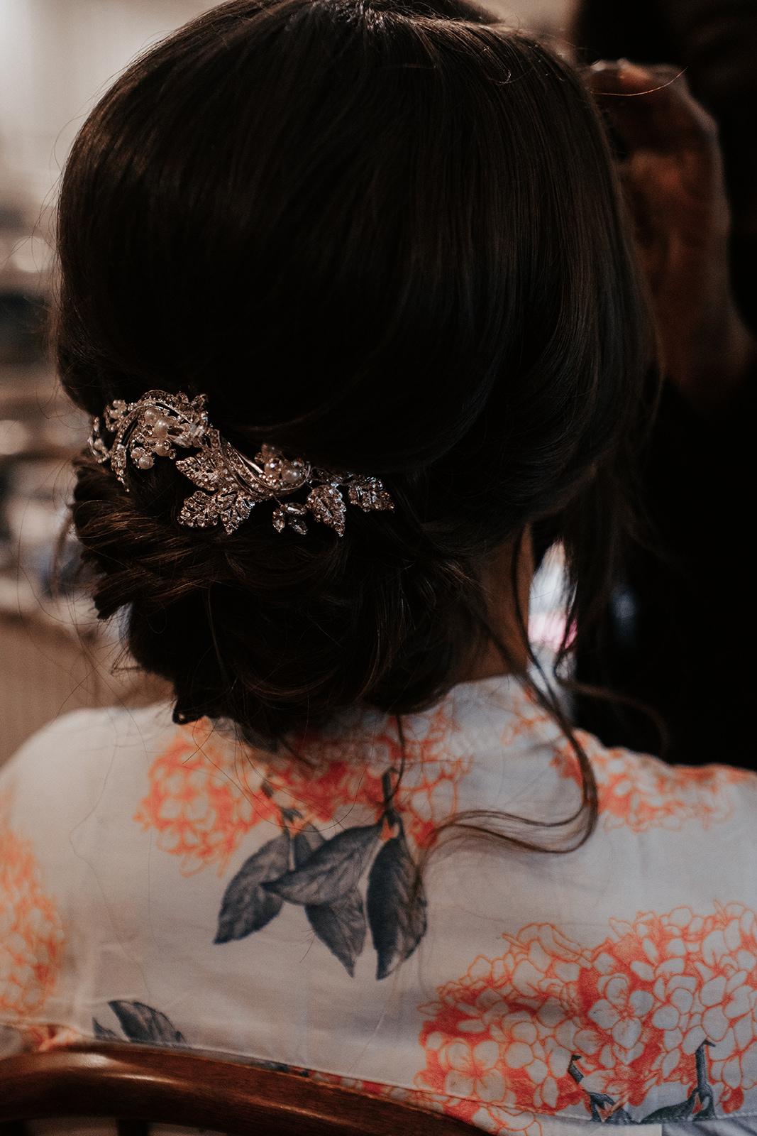 The_Kerr_Wedding_17.jpg
