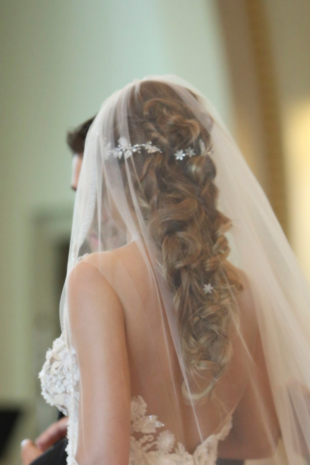 Katrina_Nick_Ceremony-0195.jpg