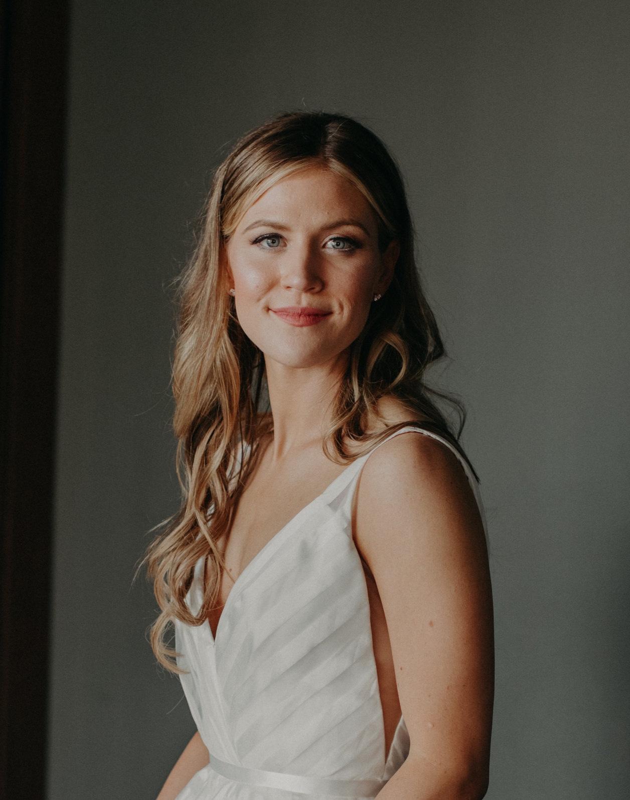 Karin-Grant-Wedding-210.jpg