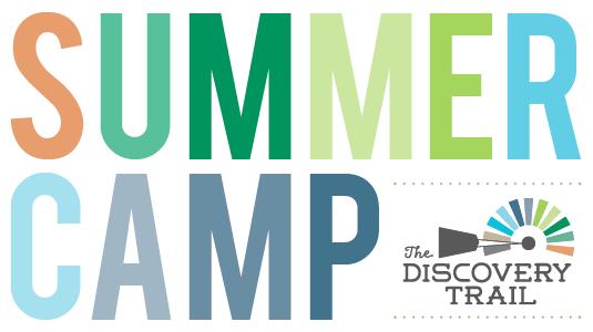 SummerCampMiniLogo.png