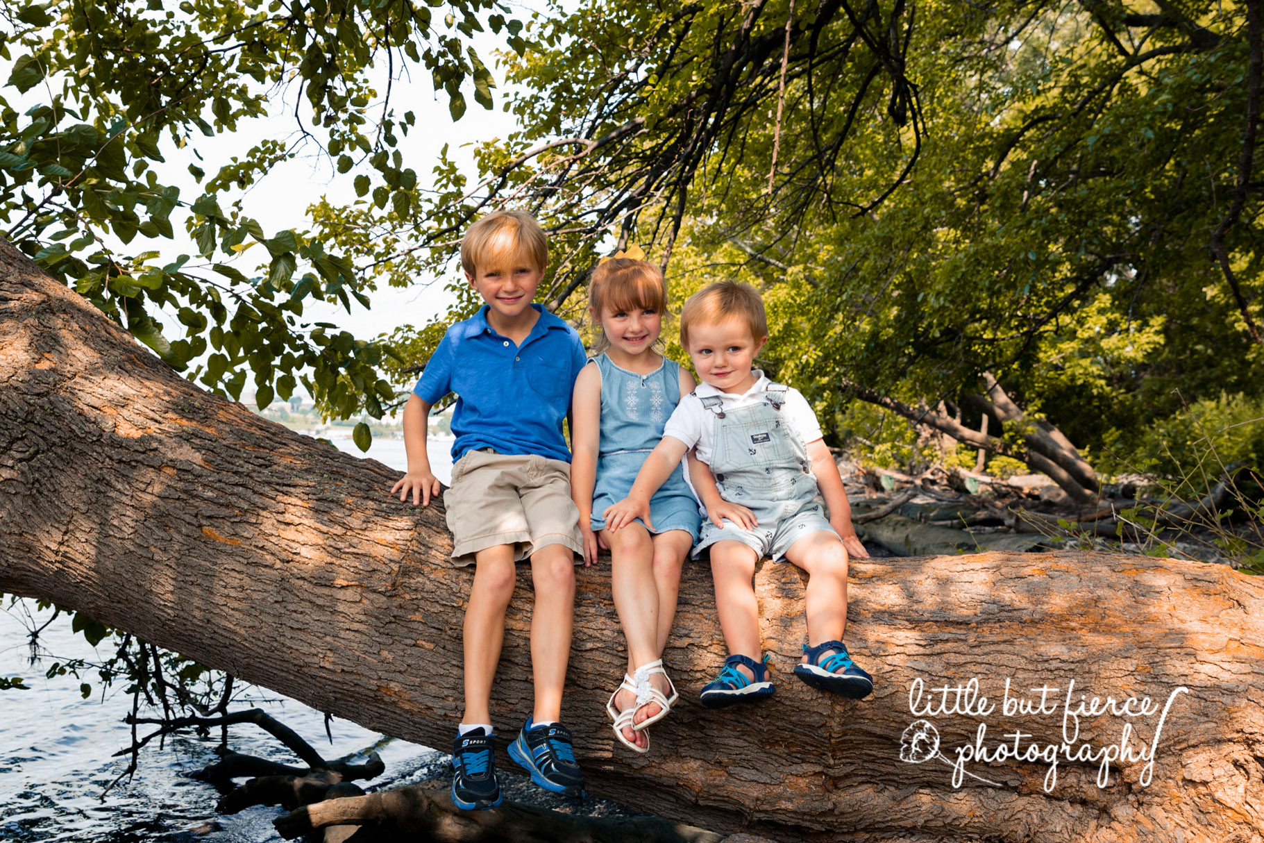 Little_But_Fierce_Photography_Hudson_Valley_Catskills_Family_41.jpg