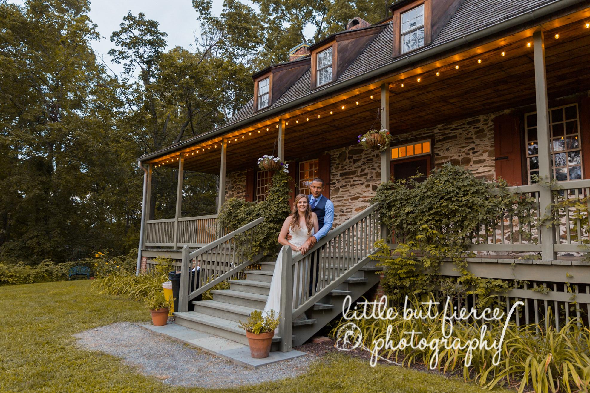 Little_But_Fierce_Photography_Hudson_Valley_Catskills_Blog_2.jpg