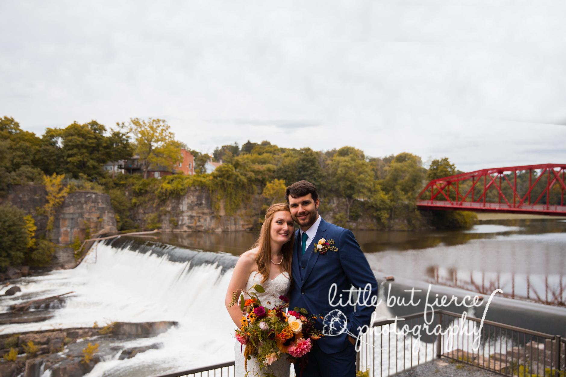 Little_But_Fierce_Photography_Hudson_Valley_Catskills_Blog_4.jpg