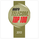 direct_one_seguranca_anuario_telecom_top100_2013.jpg