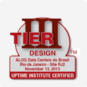 direct_one_seguranca_tierIII_design.jpg