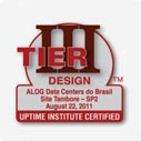 direct_one_seguranca_tierIII_design_uptime.jpg