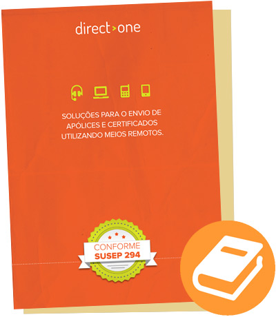 direct_one_ebook_manual_susep_294_g.jpg