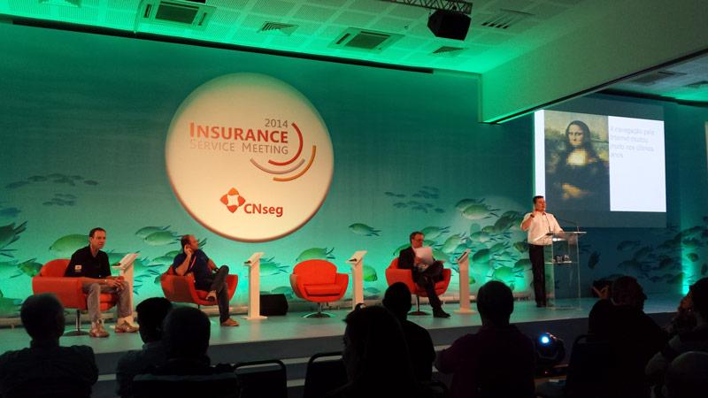 insurance_meeting_fernando_steler_direct_one