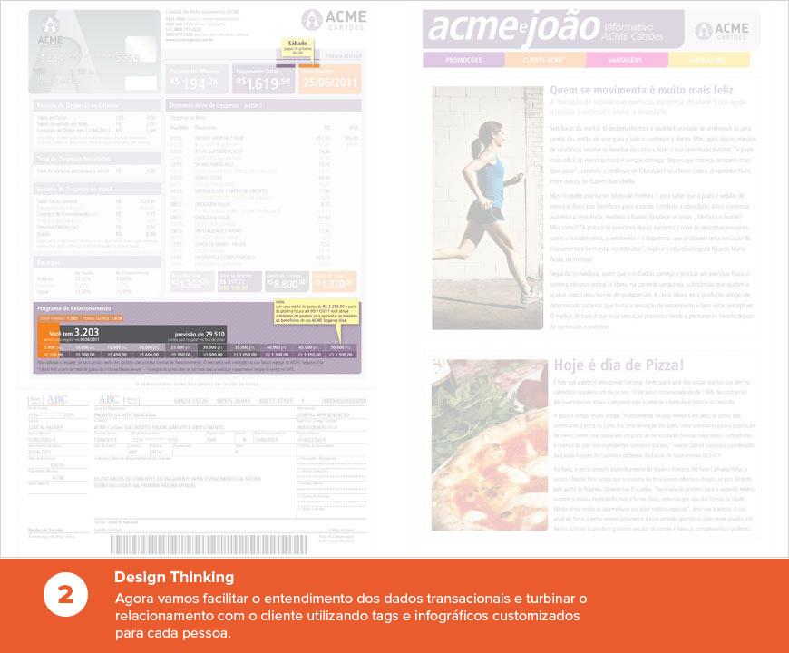 direct_one_o_que_e_transpromo_multicanal_fatura2.jpg