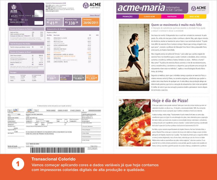 direct_one_o_que_e_transpromo_multicanal_fatura1.jpg