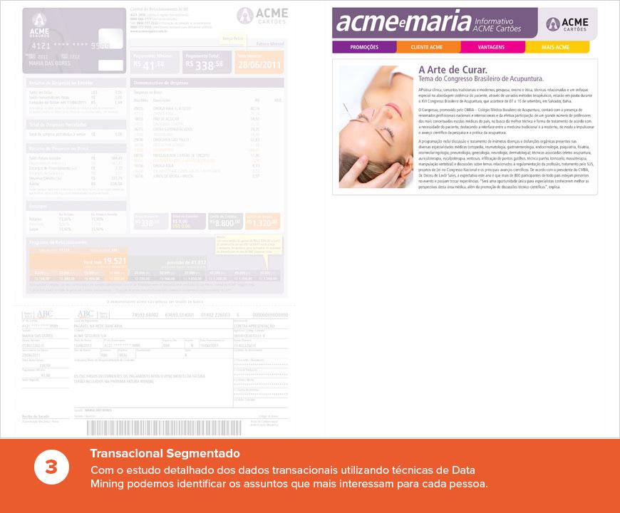 direct_one_o_que_e_transpromo_multicanal_fatura3.jpg