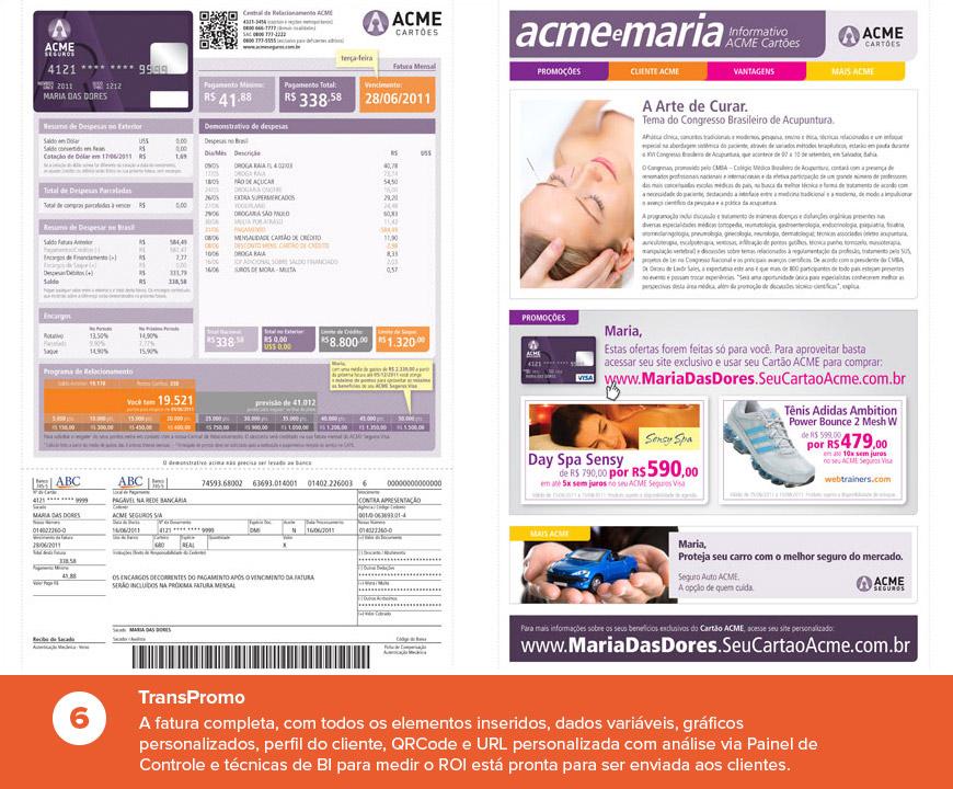 direct_one_o_que_e_transpromo_multicanal_fatura6.jpg