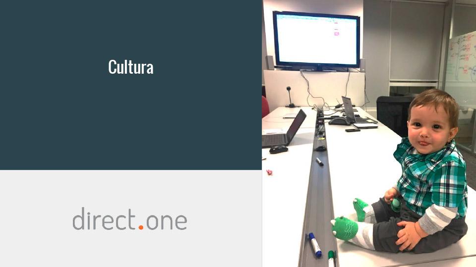 Código-de-Cultura---Direct-One-1.jpg