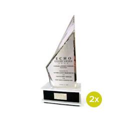 premios_4echo.jpg