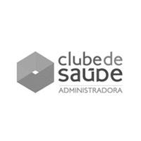 logos_clientes_17clubesaude.jpg