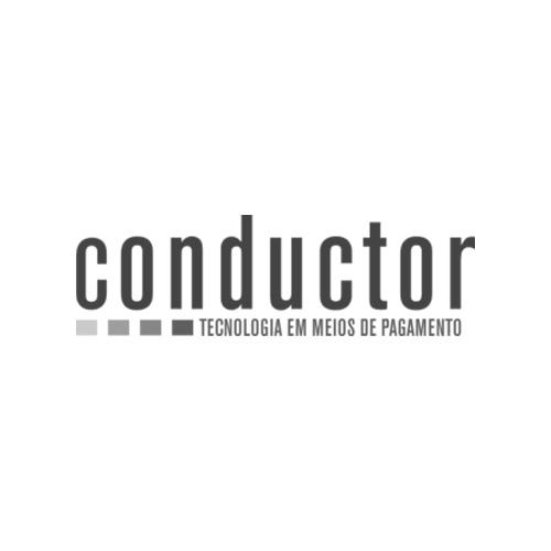 logos_clientes10conductor.jpg