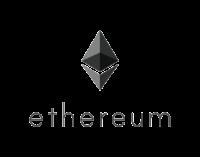Ethereum: open-source, public, blockchain-based platform.