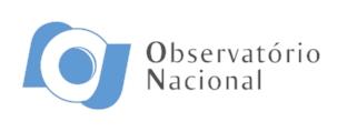 observatorio_nacional_logo.jpg