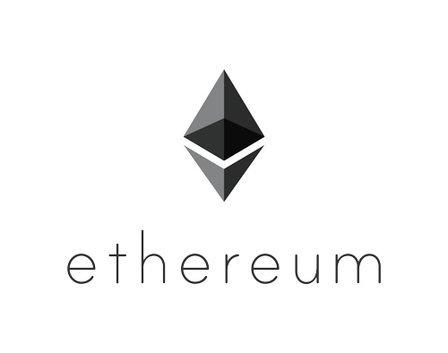 Ethereum: open-source, public, blockchain-based platform.