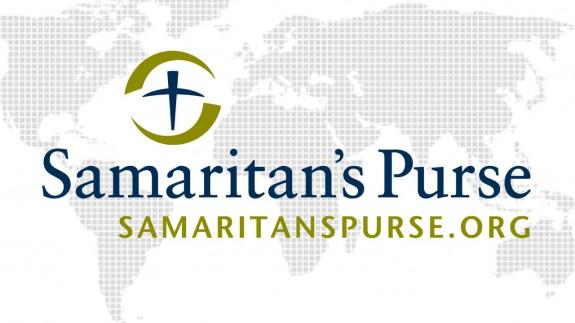 Samaritans purse.jpg