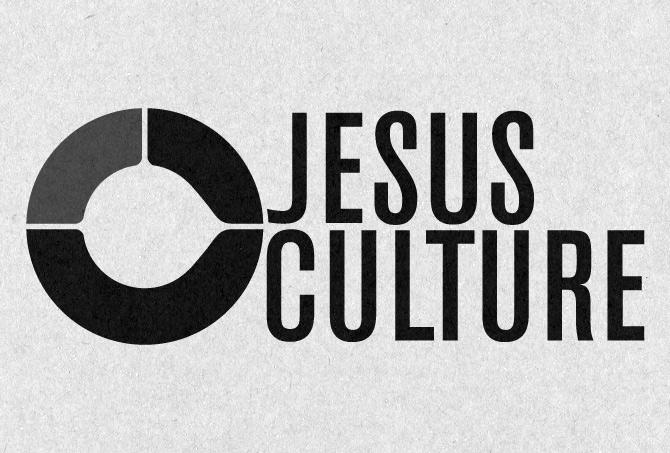 Jesus-Culture-Logo-new_LG.jpg