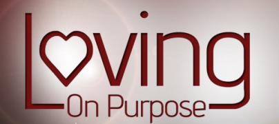 Loving-On-Purpose2-e1354387308295.png