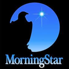 Morning star.jpg