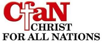christ for all nations.jpg