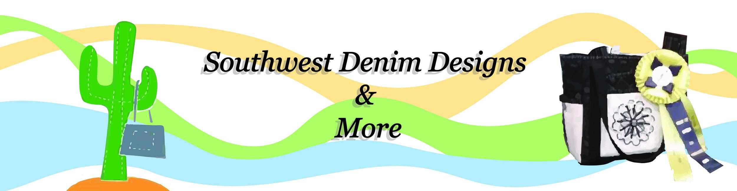 Southwest Denim Banner-LR.jpg