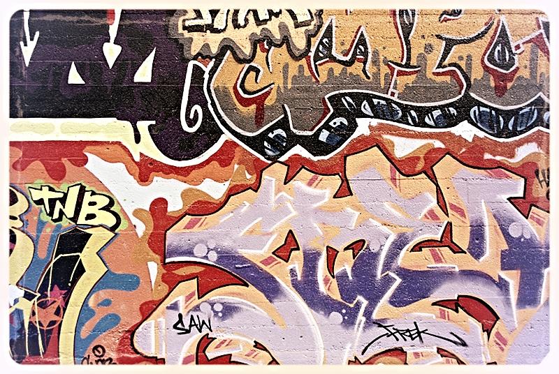 graffiti_04.jpg