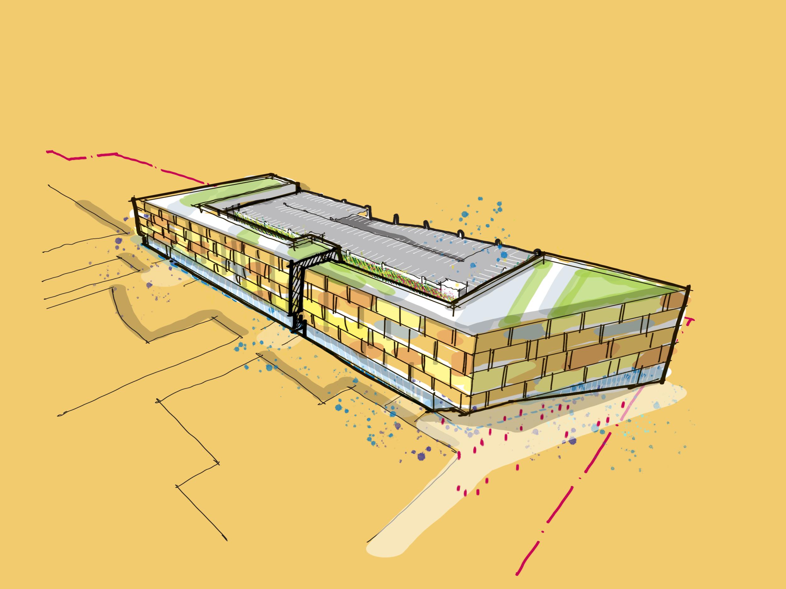 UCF_Garage_Perspective.png