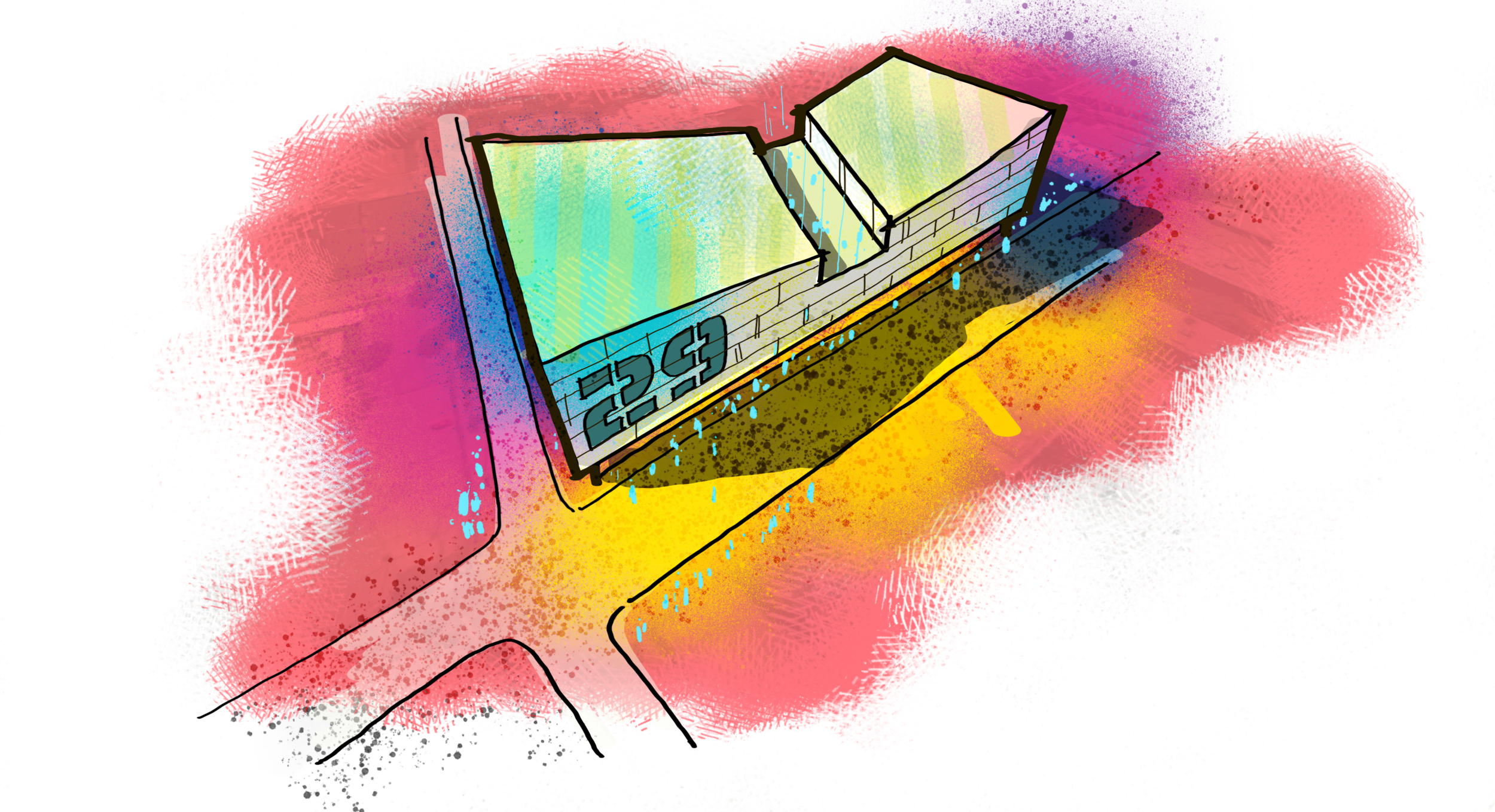 Project_29_Sketch.png
