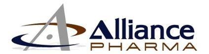 Alliance.logo.jpg