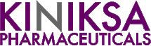 Kiniksa_logo.png