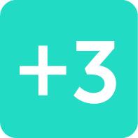 wp-portfolio-logo-2_visualmark-color.jpg