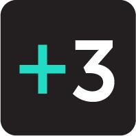 wp-portfolio-logo-2_visual-mark-dark.jpg
