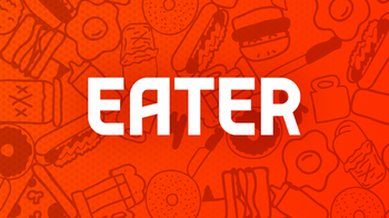 eater-default-full-2.0.0_cinema_350.0.png