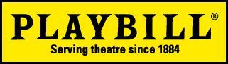 CHECK OUT HER REVIEW ON PLAYBILL.COM