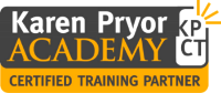 The Karen Pryor Academy (KPA) Dog Trainer Professional program takes an innovative approach to developing and supporting outstanding positive reinforcement trainers who teach the general public.