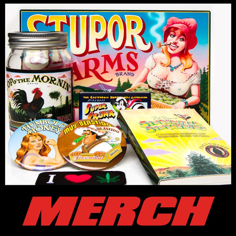 stonercomics-merch.png