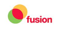 Fusion Lifestyle