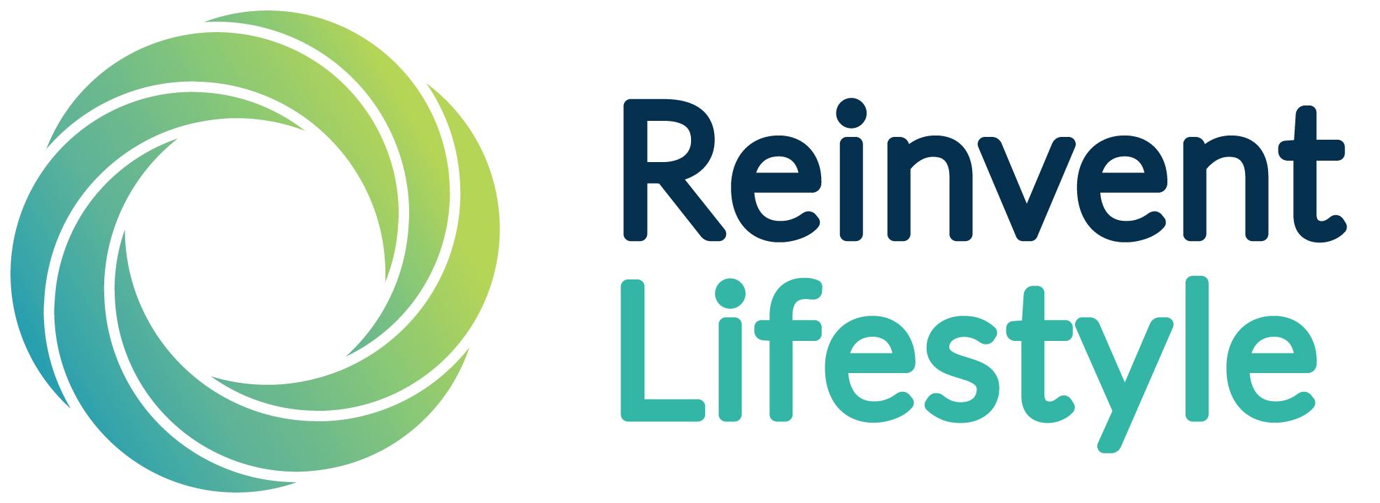 Reinvent Lifestyle