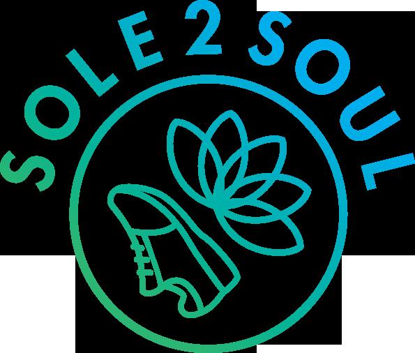 Sole 2 Soul