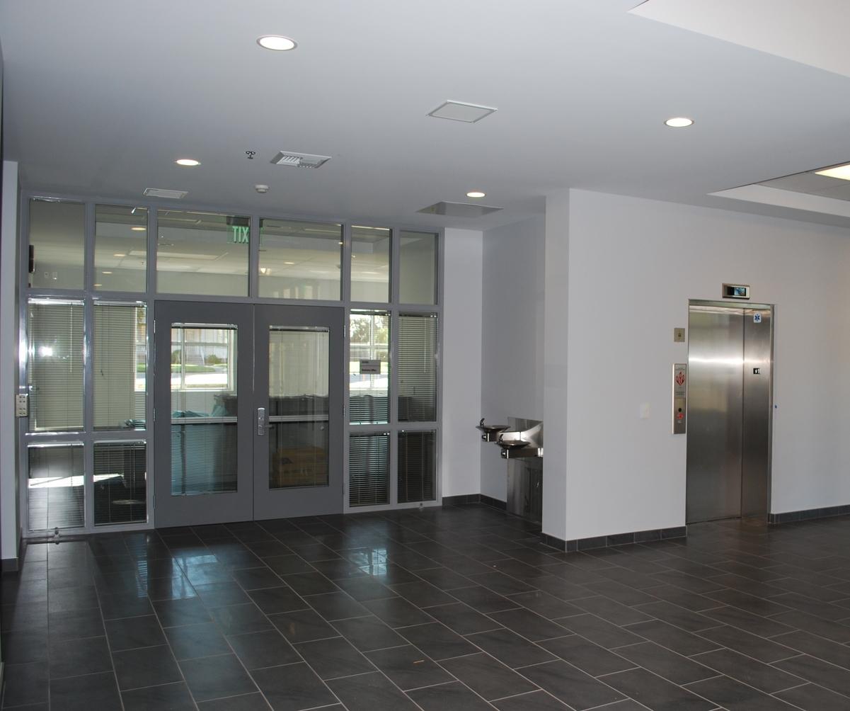 Interior 15.JPG
