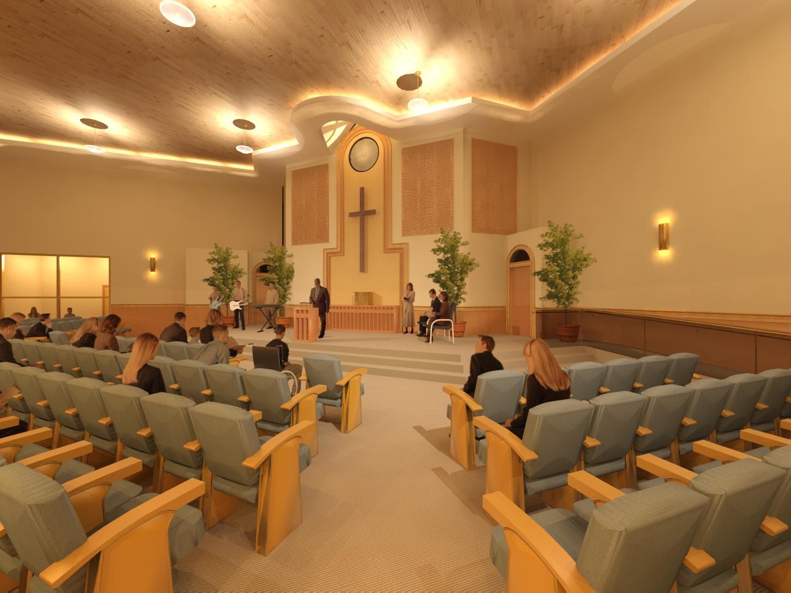 Interior-Stage.jpg