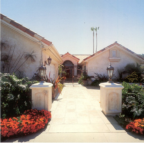 Lujan Huntington Harbor Residence After2.jpg