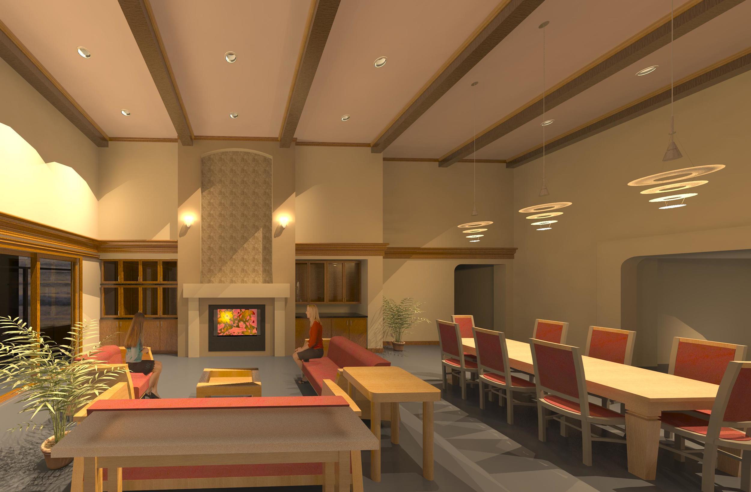 Living Room View of Fireplace (High 150 DPI).jpg