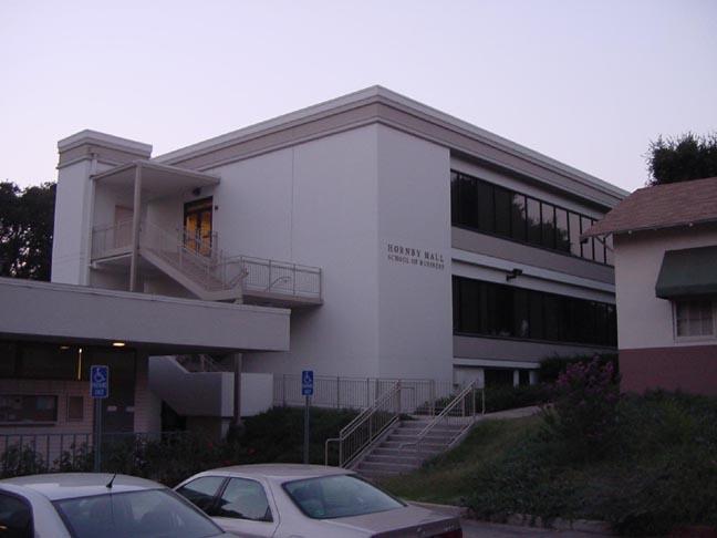 Hornby Exterior2.jpg